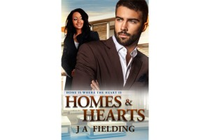 Home Is Where The Heart Is - Billionaire BWWM Romance