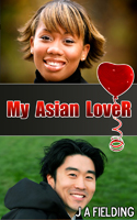 My Asian Lover BWAM