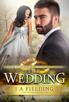 The Wedding - BWWM Billionaire Romance s