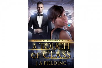 A Touch of Class Free BWWM Books Online