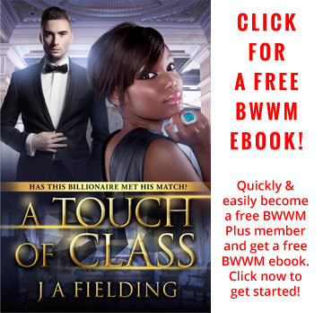 New wmbw romance book preview and new bwwm forum login details