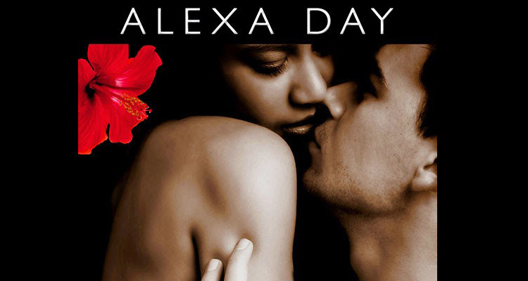 An Interview with BWWM Romance author Alexa Day