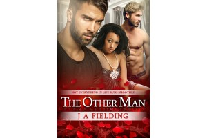 The Other Man - A Black Woman White Man Billionaire Romance