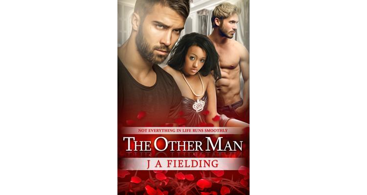 The Other Man - A Black Woman White Man Billionaire Romance