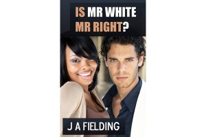 Is Mr White Mr Right BWWM Romance Ebook