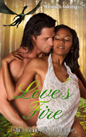 Loves Fire BWWM Paranormal