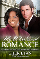 My Whirlwind Romance BWWM BBW Billionaire Kindle Unlimited Series s