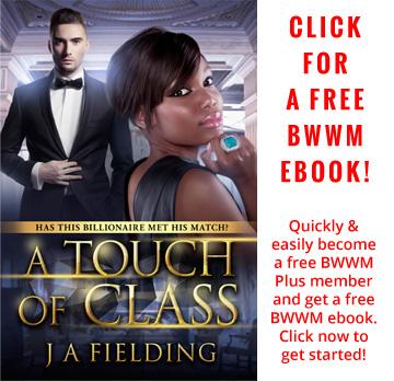 free bwwm books online
