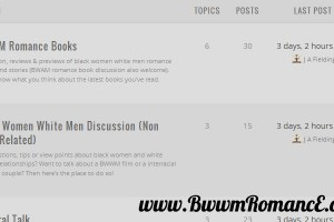 BWWM Forum Hot Topics And Community