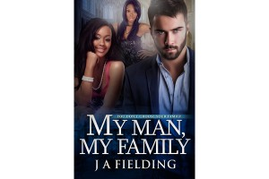 My Man, My Family - BWWM Billionaire Romance Kindle Books
