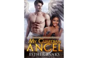 BWWM Angel Romance My Guardian Angel