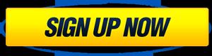 BWWM Forum Sign Up
