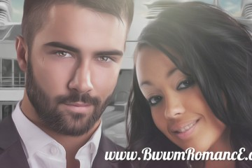 BWWM Updates 10th Oct 2014 Proposal Billionaire romance
