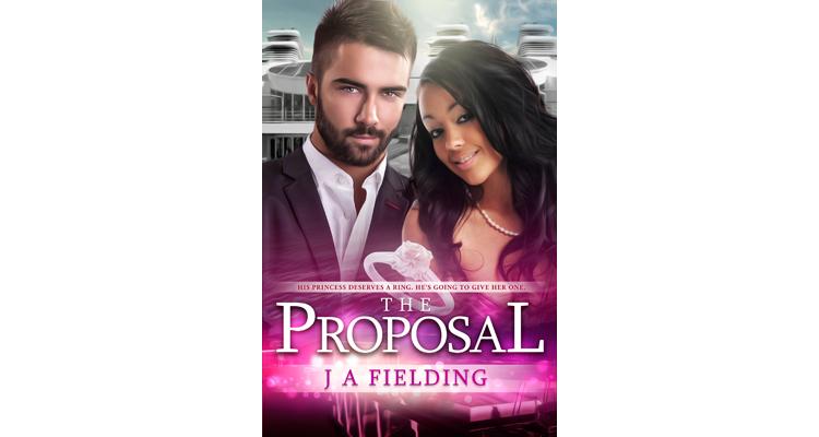 The Proposal - BWWM Billionaire Erotica