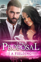The Proposal - BWWM Billionaire Erotica