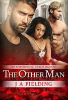 The Other Man - A Black Woman White Man Billionaire Romance Book